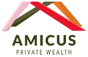 Amicus Private Wealth
